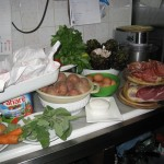 all-the-local-fresh-ingredients