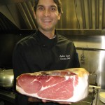 chef-andrea-teaches-us-about-prosciutto-a-dry-cured-ham