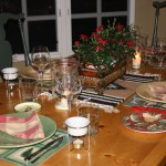 enjoy-a-special-valentines-day-dinner-at-home
