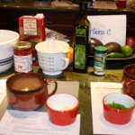 all-ingredients-are-ready-at-the-workstations