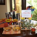 margaritas-kicked-off-this-cooking-event