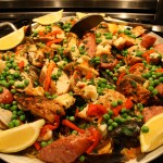 IMG 6162 150x150 Building a Great Paella:  A Photo Recipe