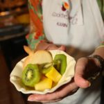 Biotech Cookie with Fruit 150x150 A Cooking Collaboration: Biotech Women Recreate Authentic Tastes of Indonesia