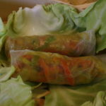 indonesian-spring-rolls