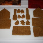 IMG 6828 150x150 Building Traditions:  The Gingerbread Village