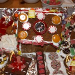 IMG 68601 150x150 Building Traditions:  The Gingerbread Village