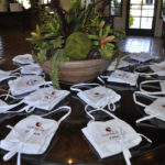 each-guest-received-a-personalized-apron