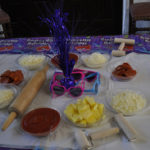 a-pizza-prep-table-was-set-up-for-the-girls