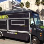 Los Angeles Food Trucks 2