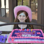 maddie-had-a-party