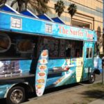 Los Angeles Food Trucks 7